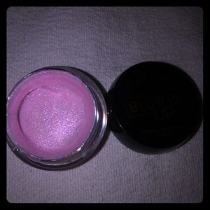 L.A. Girl Glowin' UP Highlighter Jelly